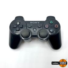 Playstation 3 Controller - Zwart