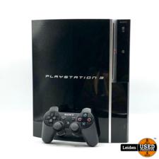 Sony Playstation 3 Phat 80GB