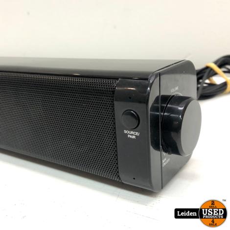 Soundlogic XT Bluetooth Soundbar