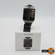 Merkloos - Smartwatch