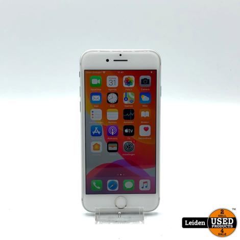 Apple iPhone 8 64GB - Zilver