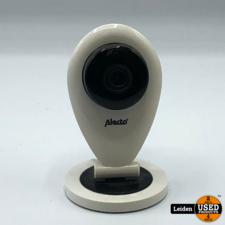 Alecto DVC-105IP Draadloze IP camera