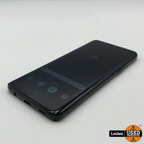 Samsung Galaxy S9 DUO Sim - 64GB - Zwart