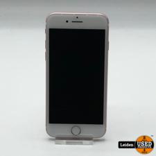 iPhone 7 32GB - Rosegoud