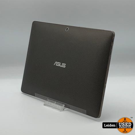 Asus Eee Pad Transformer TF101G 10,1 inch