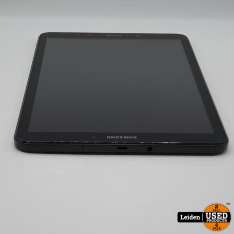 Samsung Galaxy Tab A 10.1 (2016) - 32GB - WiFi - Zwart
