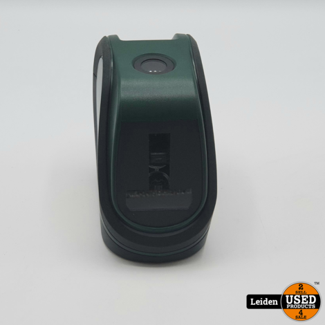 Bosch UniversalLevel 2 Kruislijnlaser