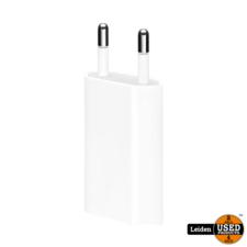 Apple USB Adapter (A1400 Origineel)