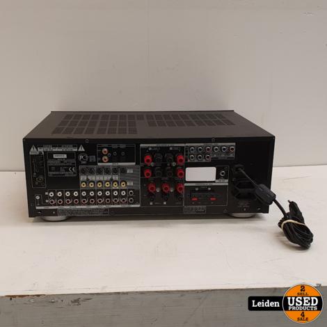 Kenwood KRF-V7090D Versterker