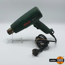 Bosch PHG 2 Verfdroger