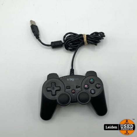 Playstation 3 80GB - Phat