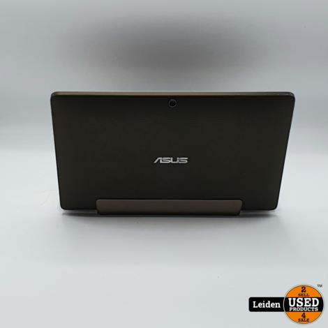 Asus Transformer TF101 Tablet