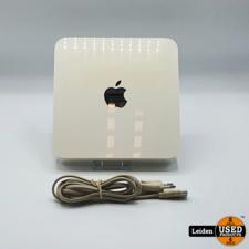 Apple Apple Time Capsule 2 TB Hardeschijf