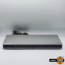Sony DVP-NS38 DVD Speler (GEEN AB)