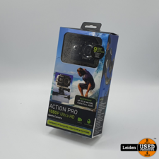 Action camera full hd 1080P Camera