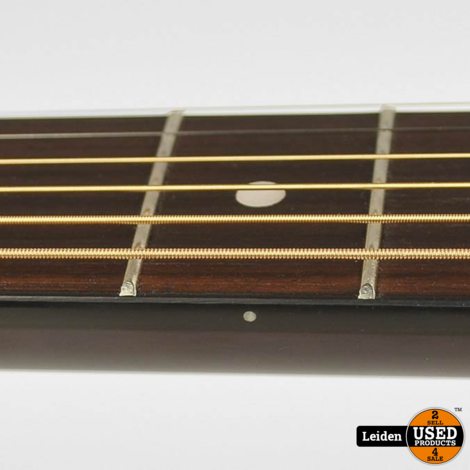 GSD-60-SB   Nashville akoestische gitaar