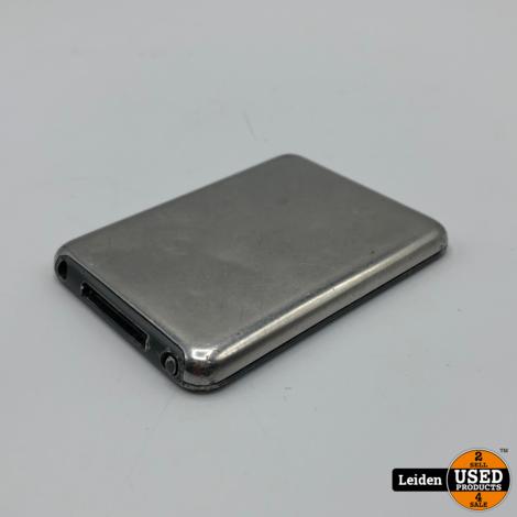 Apple iPod Nano (3e generatie)