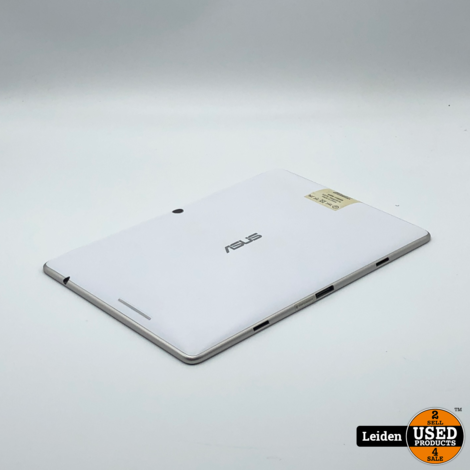 ASUS Transformer Pad (TF300TG)   Tablet