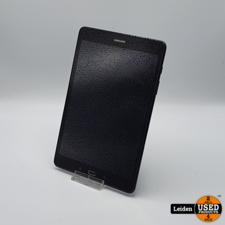 Samsung Samsung Galaxy Tab A (T550) 16GB - WiFi - 9.7 inch