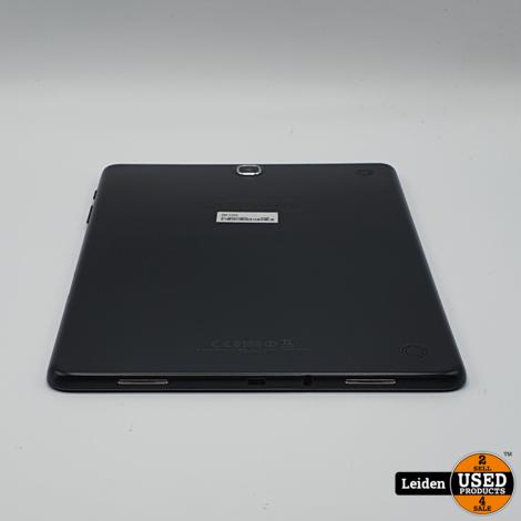 Samsung Galaxy Tab A (T550) 16GB - WiFi - 9.7 inch