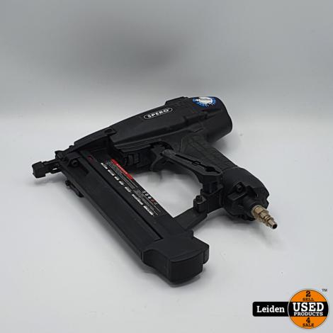Spero BS50-F1 Tacker