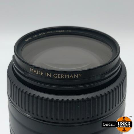 Sony SAL 75-300mm f/4.5-5.6 Lens