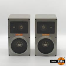 Elta SB-150 Luidsprekers
