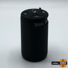 Lab 31 Bluetooth Speaker 2554521 (k23)