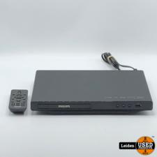Philips DVP3950 Dvd Speler