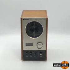 Sony Vintage Sony ST-88 Tuner