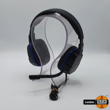 Afterglow Gaming Headset