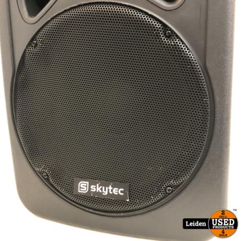 Skytec 170.313 Luidsprekers