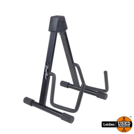 GS-283-A | Boston semi-foldable stand