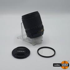 Nikon Nikon DX AF-S 18-140mm f:3.5-5.6G ED VR