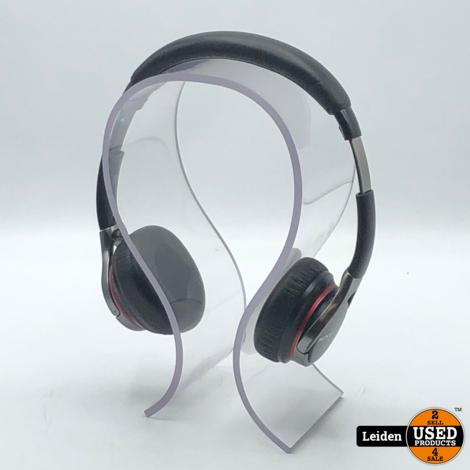 Sony MDR-10RC - Hi-Res audio on-ear koptelefoon