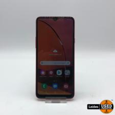 Samsung Galaxy A20s 32GB - Rood