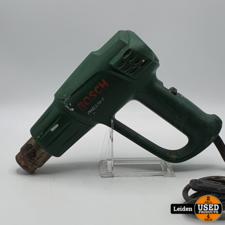 Bosch Bosch PHG 500-2 Verfafbrander