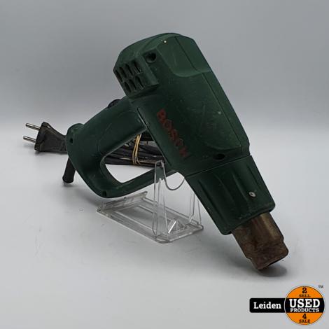 Bosch PHG 500-2 Verfafbrander