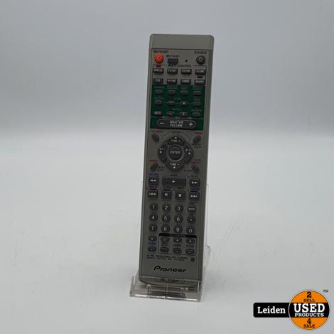 Pioneer VSX-D510 Versterker