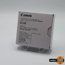 Canon Canon ES-68 Lens kap