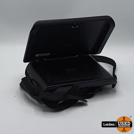 Nextbase Portable Dvd Speler