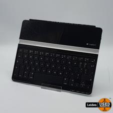 Logitech Logitech UltraThin keyboard