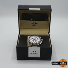 TW Steel TW Steel CE1014 CEO Collection Horloge Chrono