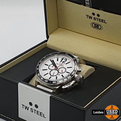 TW Steel CE1014 CEO Collection Horloge Chrono
