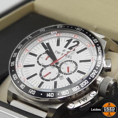 TW Steel CE1014 CEO Canteen Horloge