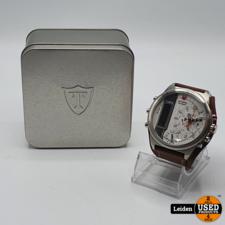 Detomaso Detomaso Palermo DT2052 Horloge