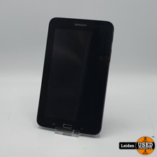 Samsung Samsung Galaxy Tab 3 Lite SM-T110