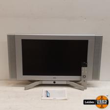 Loewe Loewe Concept L 26 TV