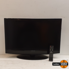 Qmedia Qmedia QLE3275TP-AH HD LED TV