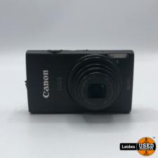 Canon Canon Ixus 127 HS Camera